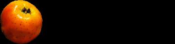 Tejocotes